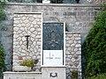 Olivetta San Michele-monumento caduti.JPG