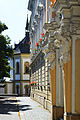 Olomouc 53.JPG