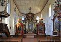 Olsberg kirche.jpg