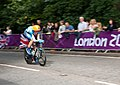 Olympic mens time trial-92 (7693209216).jpg