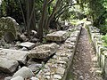 Olympos, Lycia, Turkey (9653816809).jpg