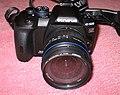 Olympus520 camera front.jpg