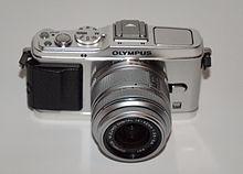 olympus ep3 Beste Bilder: