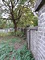 Ommuring Joodse begraafplaats op Moscowa.jpg