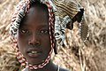 Omo River Valley IMG 9914.jpg