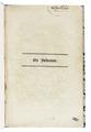On insurance, 1802 - 296.tif