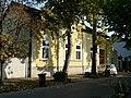 On the street - panoramio - Szemes Elek (4).jpg