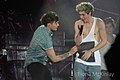 One Direction, SECC, Glasgow 5.jpg