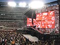 One Direction - Metlife Stadium Stage (14749661758).jpg