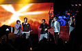 One Direction Glasgow 9.jpg