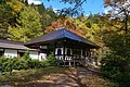 Onsenji temple ver1.jpg