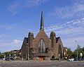 Oosterkerk, Groningen 1052.jpg