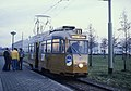 Op de Rails excursie 1991 3.jpg