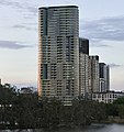 Opal Tower and surrounds.jpg