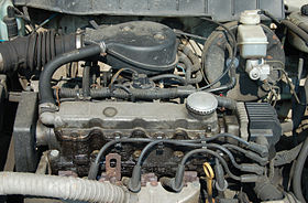 gm family 1 engine opel astra f caravan 1993 07 jpg