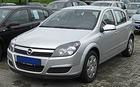 Opel Astra H 1.6 front.JPG