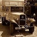 Opel Blitz-Lkw 2.jpg
