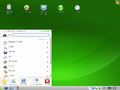 OpenSUSE11-0kde-cat.png