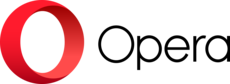 Opera Software logo.png