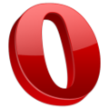 OPERA 10.52 Build 3370 120px-Opera_browser_icon_by_samfamous
