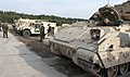 Operation Atlantic Resolve 150320-A-IK997-013.jpg