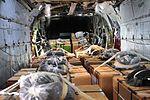 Operation Christmas Drop 2014 141211-F-QQ777-200.jpg