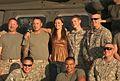 Operation Feeding Freedom VIII brings a delicious taste of home to troops in Afghanistan DVIDS341598.jpg
