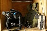 Operation Iraqi Freedom DVIDS22949.jpg