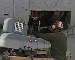 Operation Iraqi Freedom DVIDS38866.jpg