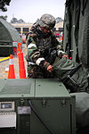 Operational Readiness Exercise Coronet Warrior 13-02 130213-F-YC840-043.jpg