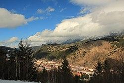 Oraşul Bălan - panoramio.jpg