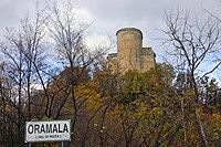 Oramala castello.jpg