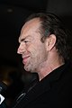 Oranges and Sunshine Premiere Hugo Weaving (5750705038).jpg