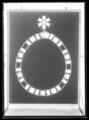 Ordenskedja, Vita Stjärnorden, Estland - Livrustkammaren - 1969.tif