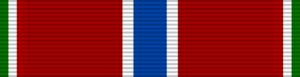 Ali Akbar Salehi - Image: Order of Shoja'at