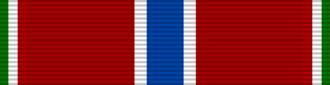Hossein Dehghan - Image: Order of Shoja'at