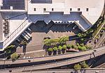 Oregon Convention Center Aerial Shot (34322825371).jpg