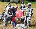 Oregon National Guard hosts Pathfinder 2015 course 150611-Z-VA638-001.jpg