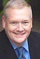 Oregon State Legislator Paul Evans.jpg