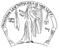 Organistrum cythara et lyra - T1p026.png