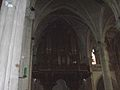 Orgue Nancy St Léon 028.JPG