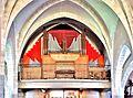 Orgue de l'église d'Orchamps-Vennes.jpg