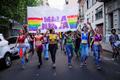 Orgullo Rosario 2018 07.png