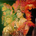 Orgullo y diversidad sexual 2014 - orgullo glbti - orgullo gay guayaquil - asociación silueta x con Diane Marie Rodríguez Zambrano (10).jpg