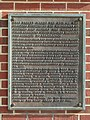 Original Site plaque, UIUC - DSC09079.JPG