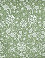 Original William Morris's patterns, digitally enhanced by rawpixel 00044.jpg