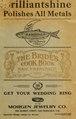 Original bride's cook book .. (IA originalbridesco00sanf).pdf