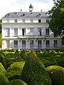 Orléans – hôtel de la Motte-Sanguin (07).jpg