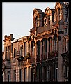 Ornate Belle Epoque Houses - panoramio.jpg