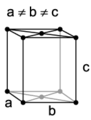Orthorhombic-base-centered.png